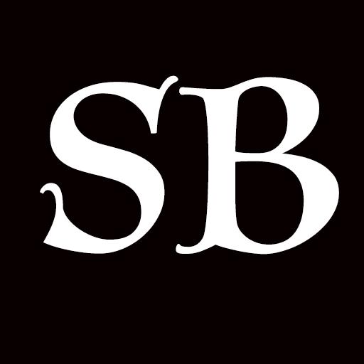 southwest barrel icon